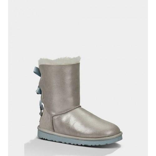 Купить UGG BAILEY BOW BLING I DO! в Украине