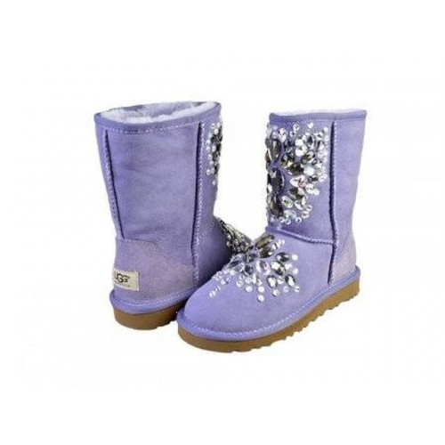 Купить UGG Classic Short Premium Exclusive 04 в Украине