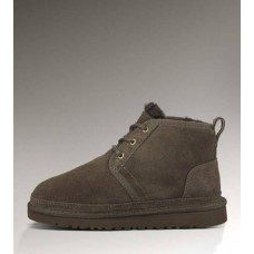 Мужские MENS NEUMEL Brown