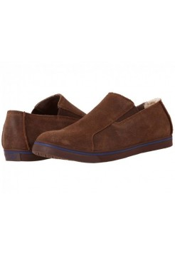 Купить UGG Bracken Grizzly В Украине