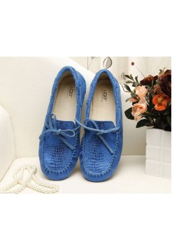 UGG DAKOTA BRILLIANCE Blu02