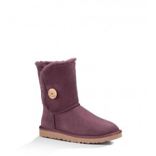 UGG Bailey Button Port