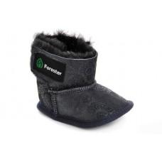 Купить Детские угги  Forester 143101-2812 (F342) в Украине