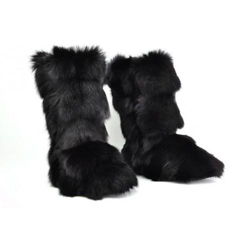 Купить Угги Forester 3567-1011 в Украине