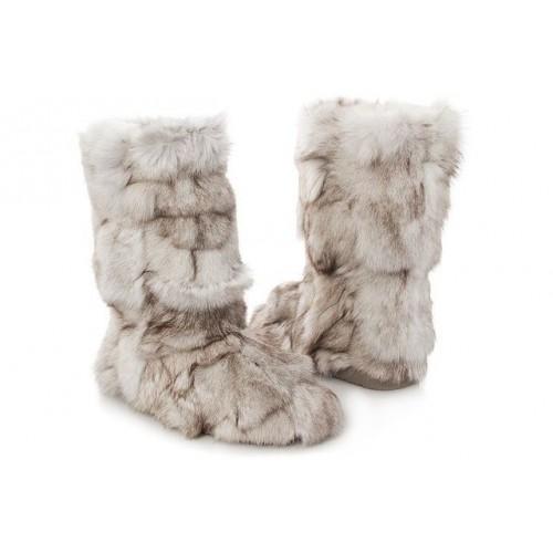 Купить Угги Forester 3567-1042 в Украине