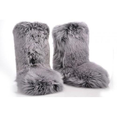 Купить Угги Forester 128309 - 1014 в Украине