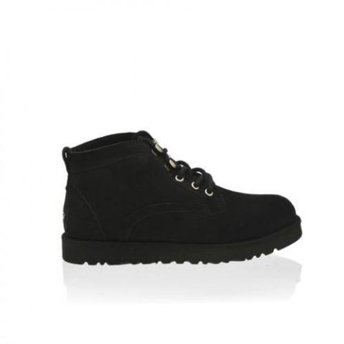 Купить UGG Bethany Ботинки Черные в Украине