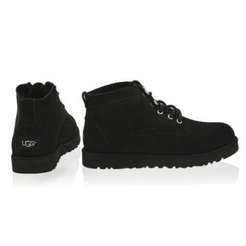 UGG Bethany Ботинки Черные
