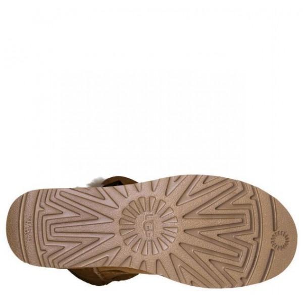Sapatoru  интернетмагазин обуви  Отзывы покупателей
