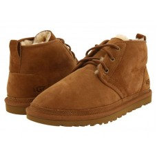 Мужские MENS NEUMEL Chestnut