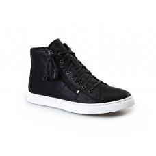 UGG Sneakers Blaney Black (E231)