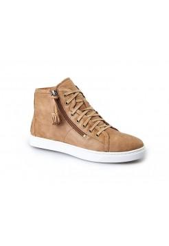 UGG Sneakers Blaney Cream (E232)