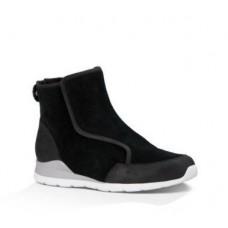 UGG ботинки Blaney Черные