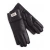 Купить Мужские перчатки UGG в Украине