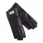 Мужские перчатки UGG