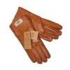 Купить Женские перчатки UGG в Украине