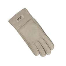 Купить Перчатки UGG Sheepskin Sand Gloves в Украине