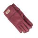 Купить Перчатки UGG Leather Vine Gloves в Украине