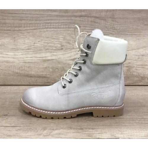 Купить UGG Boots Grey в Украине