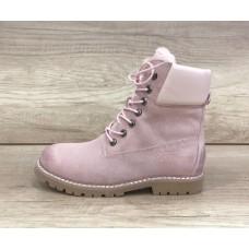 Купить UGG Boots Pink в Украине