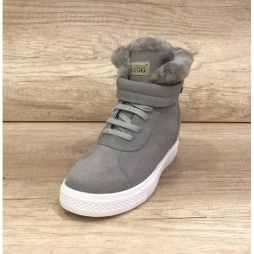 UGG Sneakers Grey