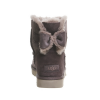 Купить UGG Mini Naveah Chocolate в Украине