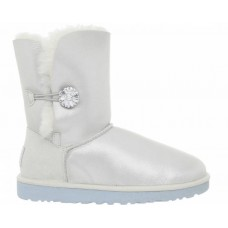Купить UGG Bailey Button Blink I DO II в Украине