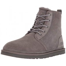 Купить UGG Australia Harkley Grey в Украине