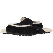 Сабо UGG Lane Slip On Loafer Black