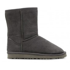 UGG Mid Classic Grey