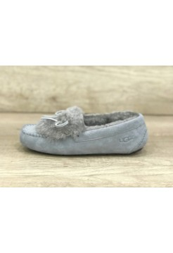 Купить UGG Dakota Rivers Grey В Украине