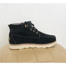 UGG Ботинки Beckham Черные