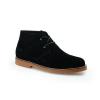 Купить Ботинки UGG Leighton Black в Украине