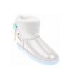 Купить UGG Mini Renn Cloud Glitter в Украине