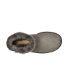 Купить UGG Mini Bailey Button Grey II в Украине
