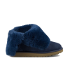 Купить UGG Bailey Button Blue II в Украине