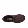 Купить UGG Classic Mini Chocolate II в Украине