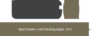 Интернет магазин натуральных угг Uggo.com.ua